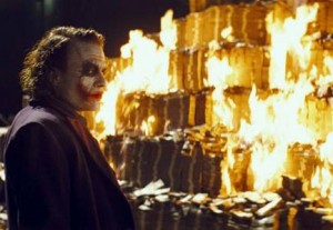 joker-burns-money